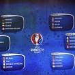 euro-2016-tabellone-ottavi