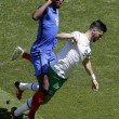 Euro 2016 Francia Irlanda