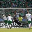 Euro 2016 Francia Irlanda11