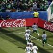 Euro 2016 Francia Irlanda12