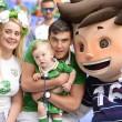 Euro 2016 Francia Irlanda14