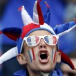 Euro 2016 Francia Irlanda15