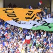 Euro 2016 Francia Irlanda2