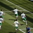 Euro 2016 Francia Irlanda21