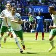 Euro 2016 Francia Irlanda22