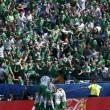 Euro 2016 Francia Irlanda25