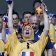 Euro 2016 Francia Irlanda27