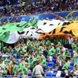 Euro 2016 Francia Irlanda28