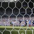 Euro 2016 Francia Irlanda4