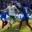Euro 2016 Francia Irlanda5
