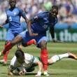 Euro 2016 Francia Irlanda6