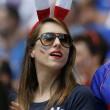 Euro 2016 Francia Irlanda7