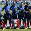 Euro 2016 Francia Irlanda9