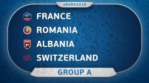 euro_2016_girone_a_calendario_risultati_classifica_francia_romania_albania_svizzera