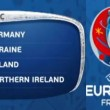 euro_2016_girone_c_calendario_risultati_classifica_germania_ucraina_polonia_irlanda_del_nord