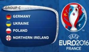 euro_2016_girone_c_calendario_risultati_classifica_germania_ucraina_polonia_irlanda_del_nord