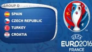 euro_2016_girone_d_calendario_risultati_classifica_spagna_repubblica_ceca_turchia_croazia