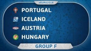 euro_2016_girone_f_austria_ungheria_portogallo_islanda_calendario_risultati_partite