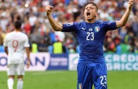 Euro 2016, quarti di finale: quando si giocano? Le partite
