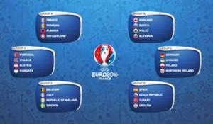 euro_2016_tabellone_ottavi