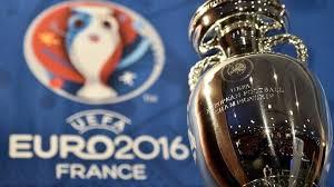 euro_2016_tabellone_pdf_partite_calendario