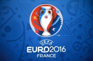 europei_2016_calendario_partite_italia_girone_tabellone