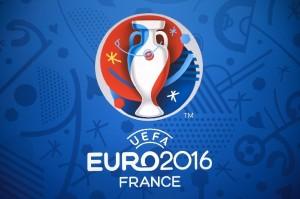 europei_2016_calendario_partite_italia_girone_tabellone