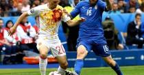 Germania-Italia quarti di finale Euro 2016: si gioca 2 luglio