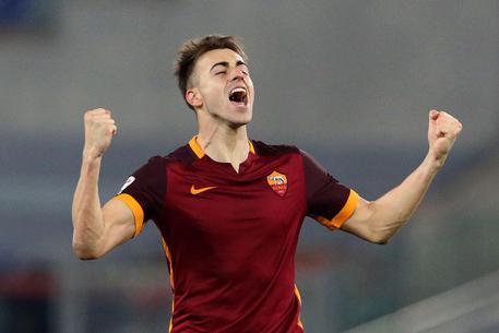 Calciomercato Roma, El Shaarawy riscattato: 13 milioni al Milan