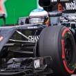 F1 Gp Canada, come vedere diretta tv streaming