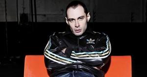 """Fabri Fibra condannato: """"Sua canzone offende Valerio Scanu"""""""