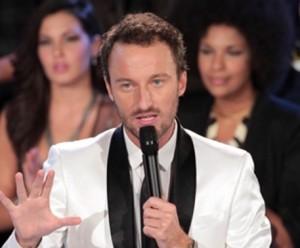 Miss Italia 2016, Francesco Facchinetti condurrà la finale
