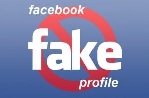 Facebook, profilo cambia. Utenti non avvisati