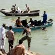 Isis, Falluja: fossa comune con 400 corpi. Spari sui civili