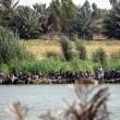 Isis, Falluja: fossa comune con 400 corpi. Spari sui civili 2