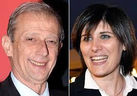 Torino Comunali: M5S primo partito, battuto Pd per 862 voti