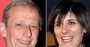 M5S onda alta come Berlusconi 20 anni fa: l'esempio Torino