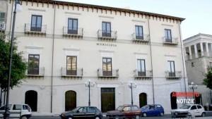 Comunali Favara 2016 risultati: ballottaggio Alba-Bruccoleri