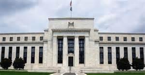 La Federal Reserve Bank