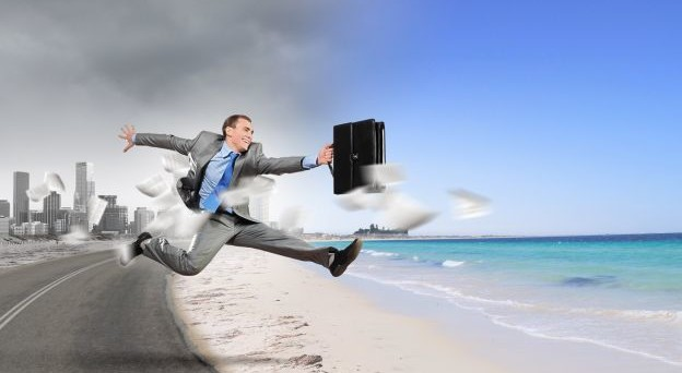 Statali: ferie non a ore, richiamo dalle vacanze è lecito
