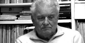 Giuseppe Ferrara morto a Roma, il regista aveva 84 anni