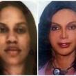 Donna e trans uccise a Firenze: caccia al killer scatena psicosi1