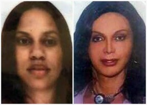 Guarda la versione ingrandita di Donna e trans uccise a Firenze: caccia al killer scatena psicosi