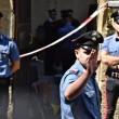 Donna e trans uccise a Firenze: caccia al killer scatena psicosi03