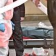 Donna e trans uccise a Firenze: caccia al killer scatena psicosi04