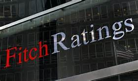 L'agenzia di rating Fitch