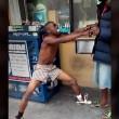 VIDEO YOUTUBE Flakka, la droga della follia: allucinazioni.. 05