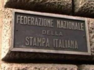"""Diffamazione, Fnsi: """"Condivisibili considerazioni Verini"""""""