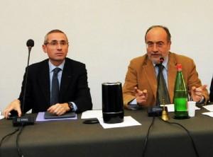 """Diffamazione, Fnsi: """"Parlamento eviti aumento pene cronisti"""""""