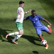 Francia-Irlanda 2-1. Video gol highlights, foto e pagelle_3